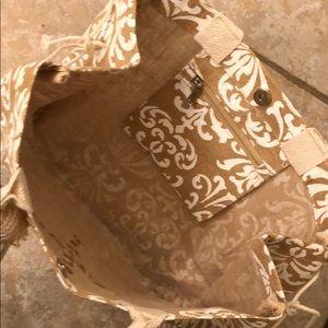 Bags - Cute Cross Tote